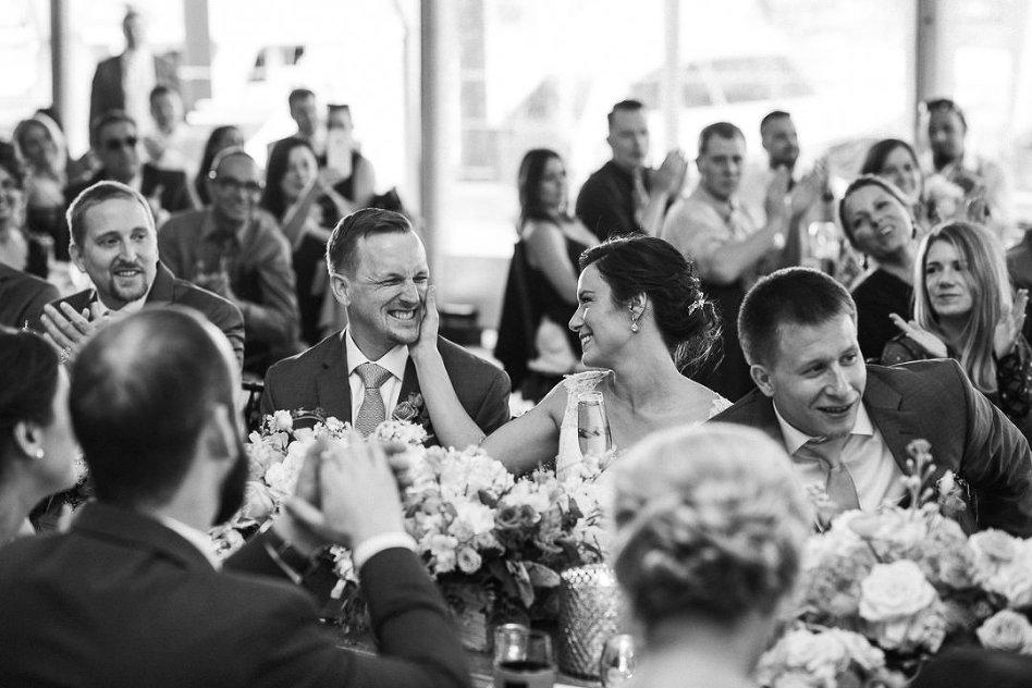 newport_wedding_trevor_holden_photography_wedding_photographer_rhode_island_the_bohlin-57