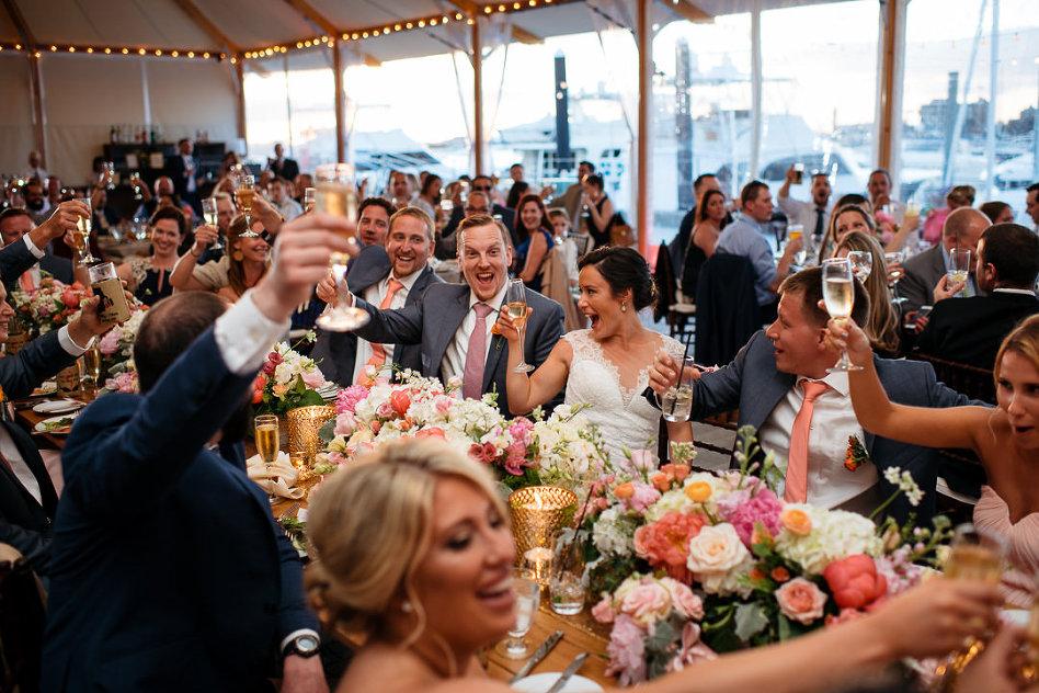 newport_wedding_trevor_holden_photography_wedding_photographer_rhode_island_the_bohlin-60