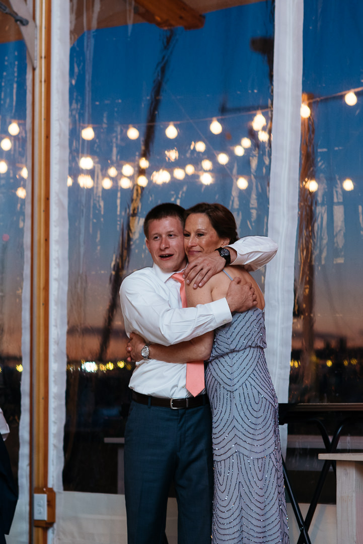 newport_wedding_trevor_holden_photography_wedding_photographer_rhode_island_the_bohlin-64