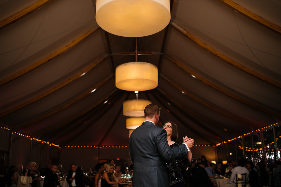 newport_wedding_trevor_holden_photography_wedding_photographer_rhode_island_the_bohlin-65