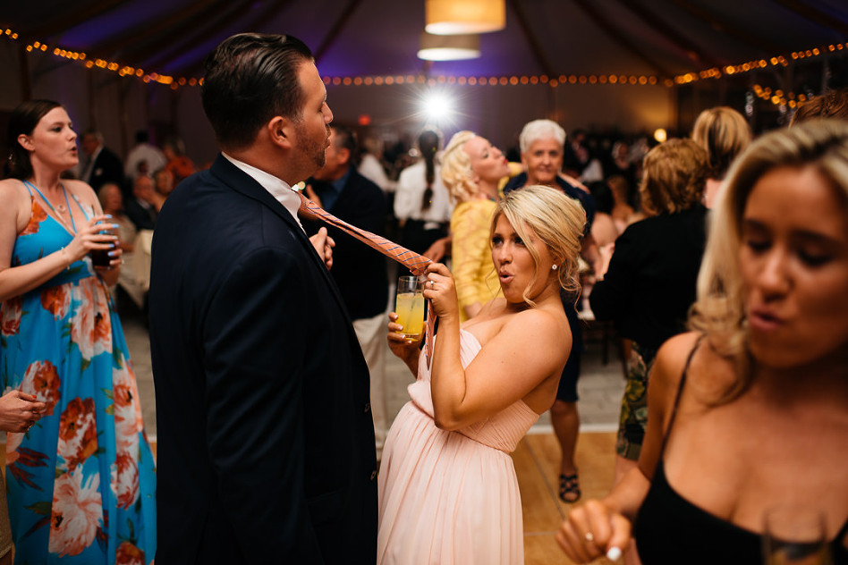 newport_wedding_trevor_holden_photography_wedding_photographer_rhode_island_the_bohlin-66
