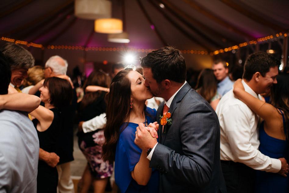 newport_wedding_trevor_holden_photography_wedding_photographer_rhode_island_the_bohlin-74