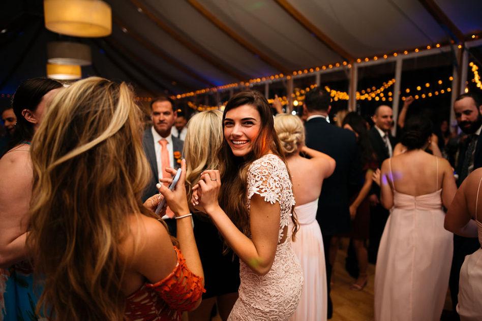 newport_wedding_trevor_holden_photography_wedding_photographer_rhode_island_the_bohlin-76