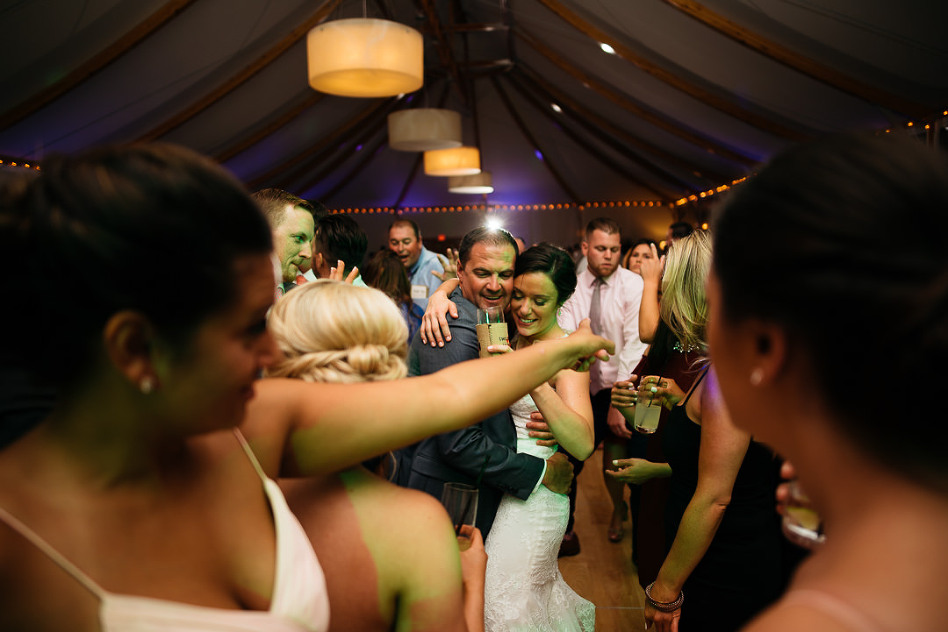 newport_wedding_trevor_holden_photography_wedding_photographer_rhode_island_the_bohlin-77