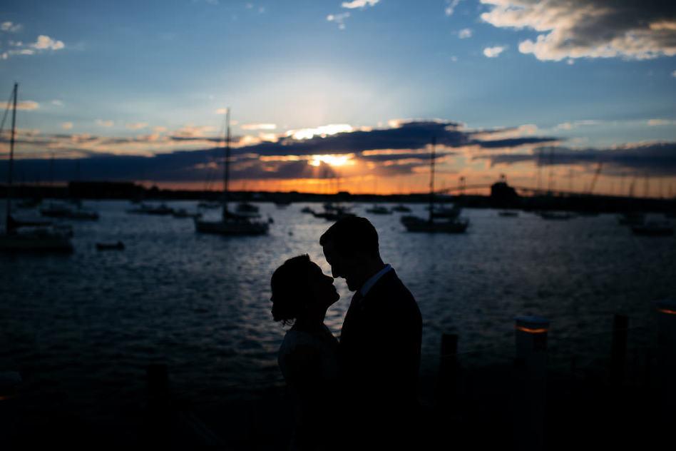 newport_wedding_trevor_holden_photography_wedding_photographer_rhode_island_the_bohlin-80
