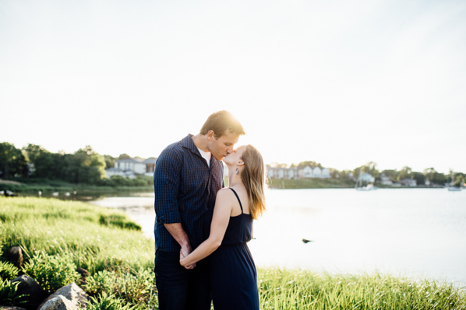 engagement_session_warwick_rhode_island_trevor_holden_photography_wedding_photographer-3