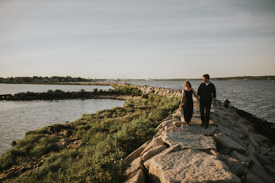 engagement_session_warwick_rhode_island_trevor_holden_photography_wedding_photographer-4