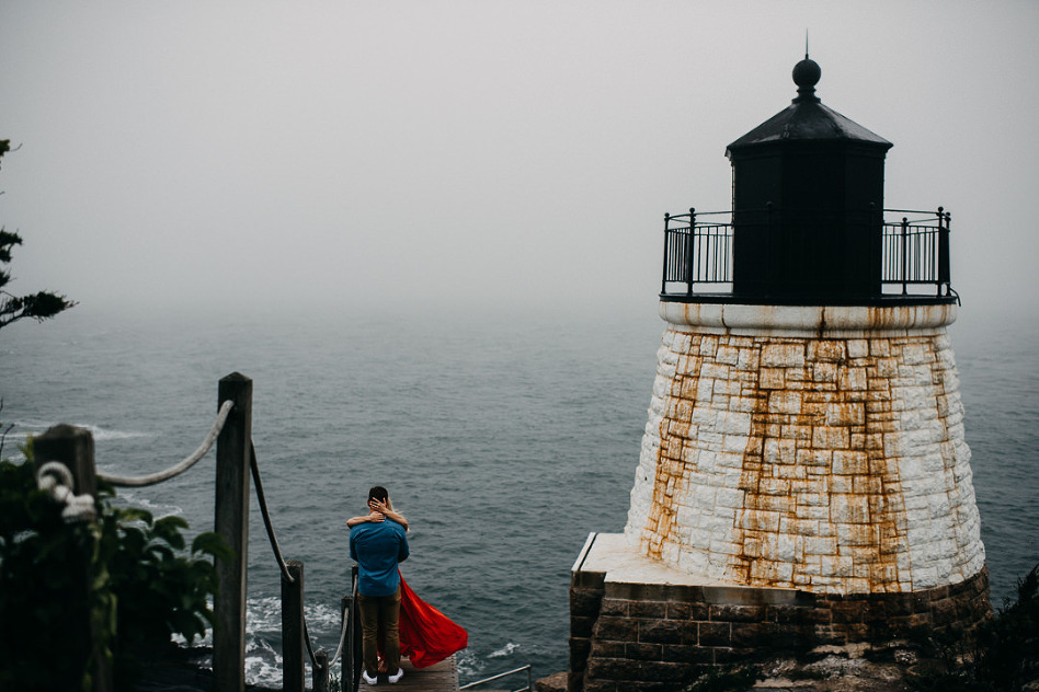 newport_engagement_session_castle_hill_foggy_trevor_holden_photography_wedding_photographer_rhode_island-1