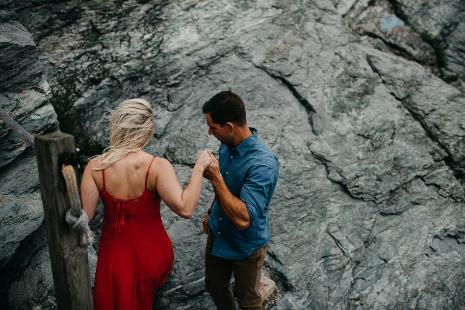 newport_engagement_session_castle_hill_foggy_trevor_holden_photography_wedding_photographer_rhode_island-2