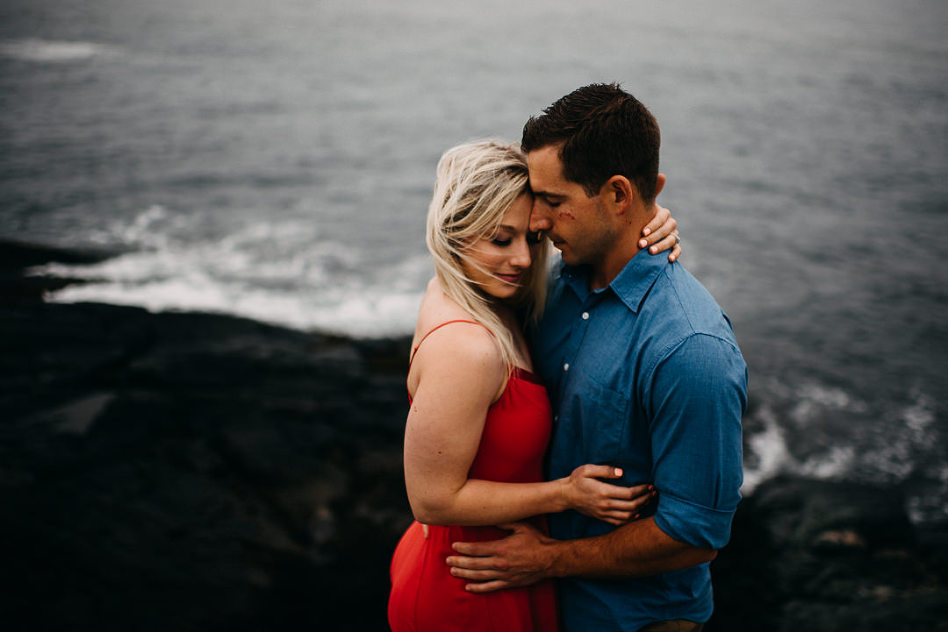 newport_engagement_session_castle_hill_foggy_trevor_holden_photography_wedding_photographer_rhode_island-3