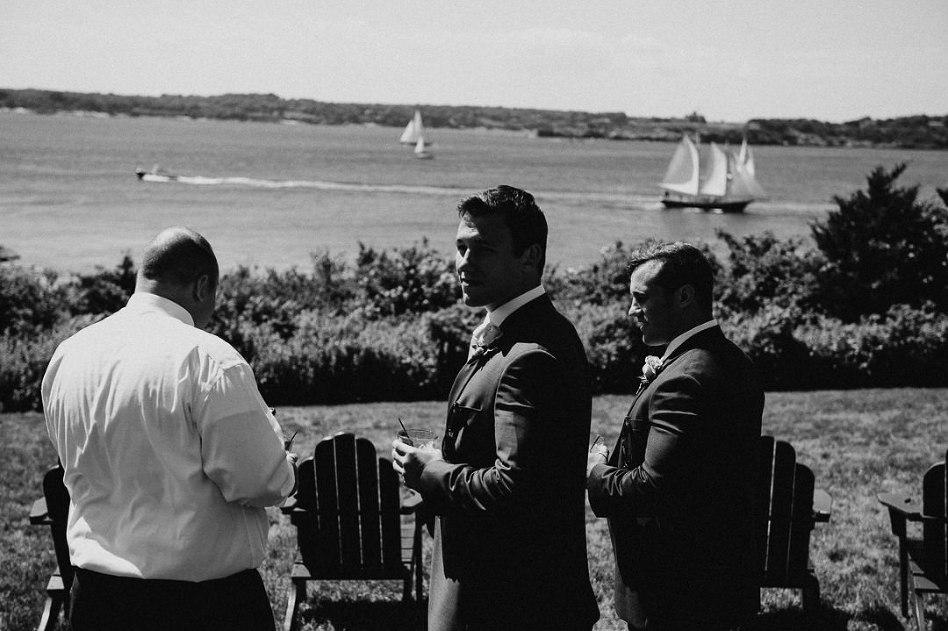 ocean_cliff_wedding_trevor_holden_photogrpahy_rhode_island_newport-15