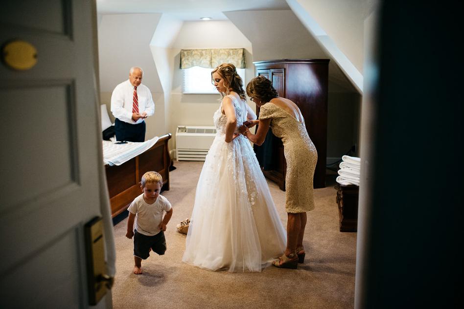 ocean_cliff_wedding_trevor_holden_photogrpahy_rhode_island_newport-16