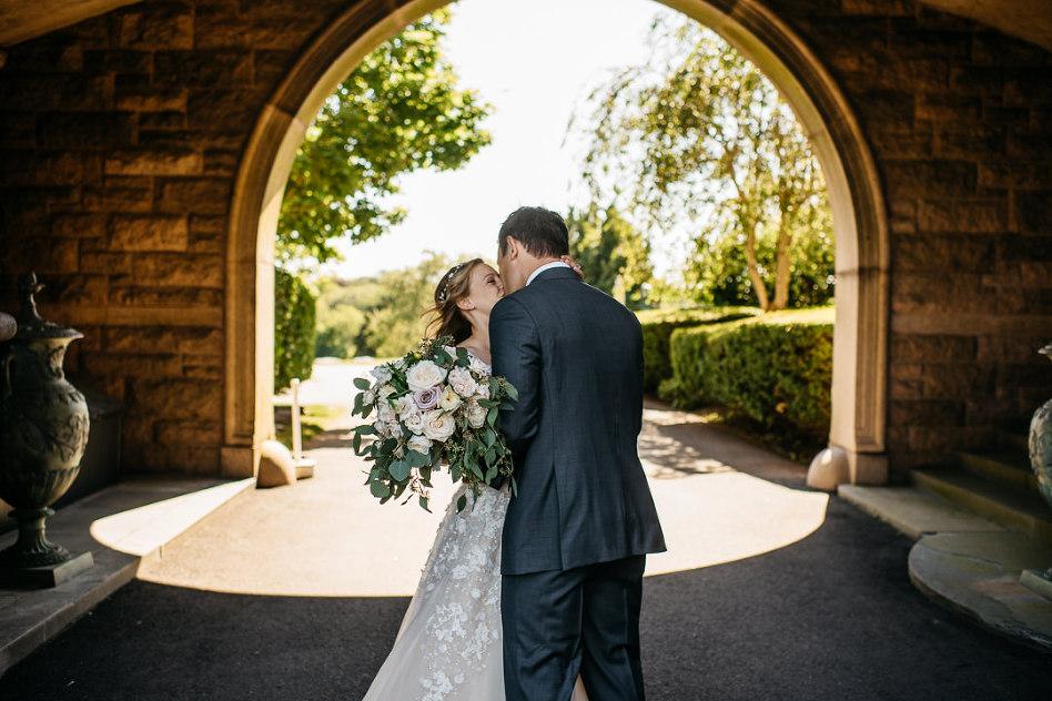 ocean_cliff_wedding_trevor_holden_photogrpahy_rhode_island_newport-26