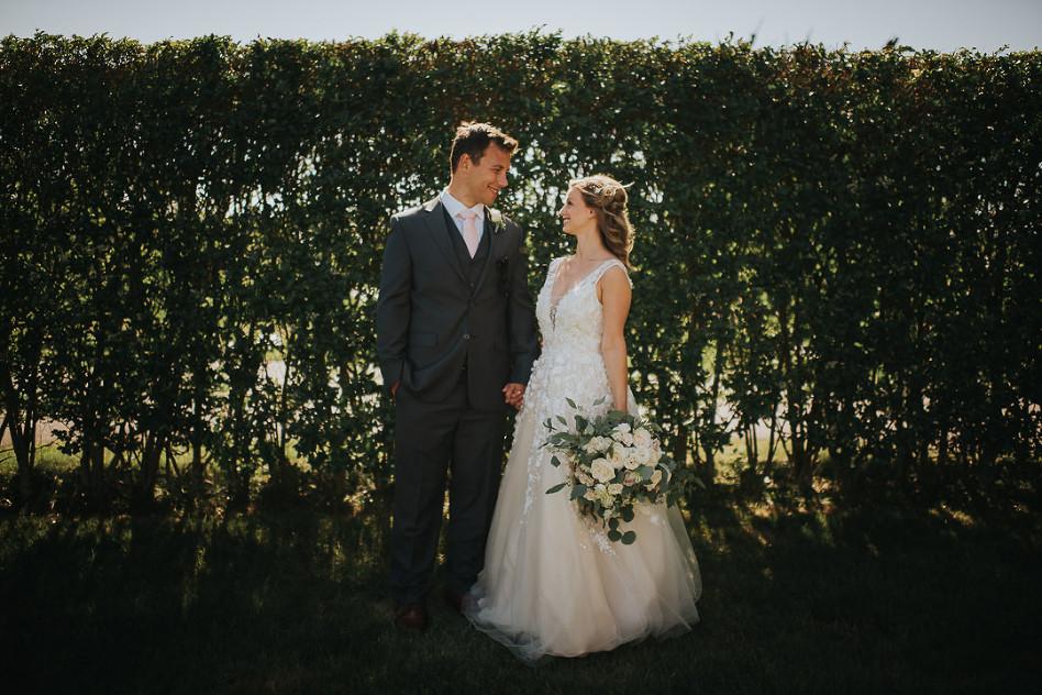 ocean_cliff_wedding_trevor_holden_photogrpahy_rhode_island_newport-31