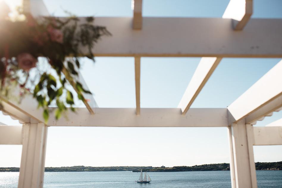 ocean_cliff_wedding_trevor_holden_photogrpahy_rhode_island_newport-33