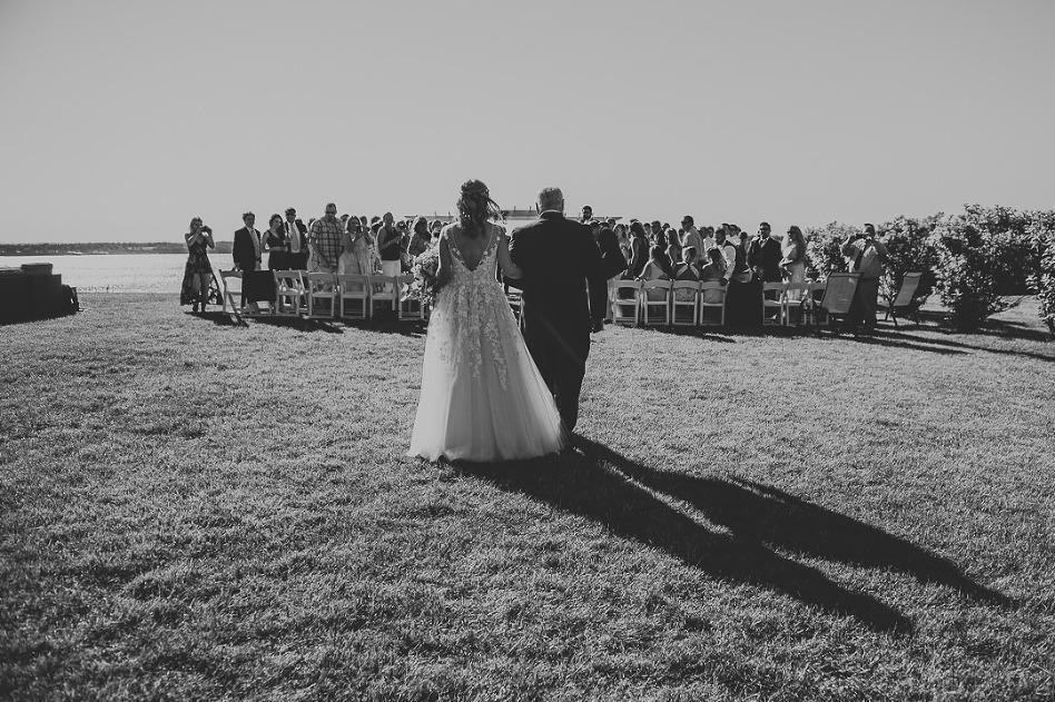 ocean_cliff_wedding_trevor_holden_photogrpahy_rhode_island_newport-35