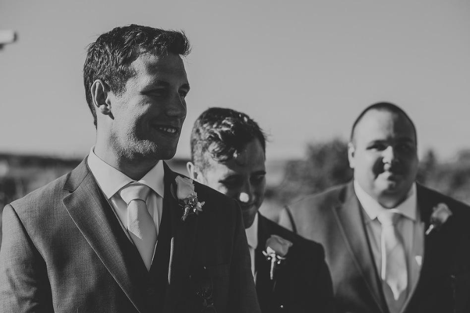 ocean_cliff_wedding_trevor_holden_photogrpahy_rhode_island_newport-37
