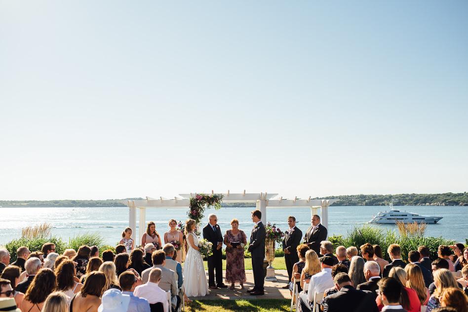 ocean_cliff_wedding_trevor_holden_photogrpahy_rhode_island_newport-38
