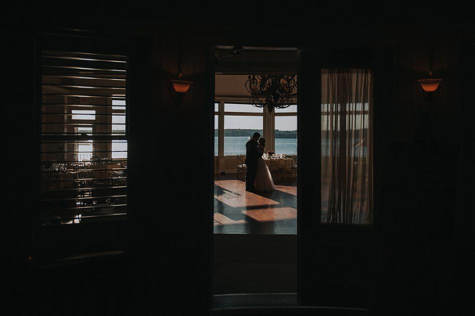 ocean_cliff_wedding_trevor_holden_photogrpahy_rhode_island_newport-47
