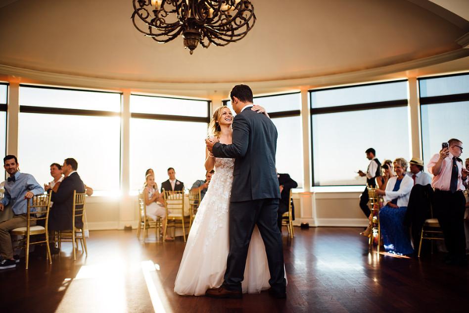 ocean_cliff_wedding_trevor_holden_photogrpahy_rhode_island_newport-49