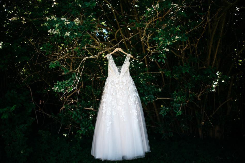 ocean_cliff_wedding_trevor_holden_photogrpahy_rhode_island_newport-5