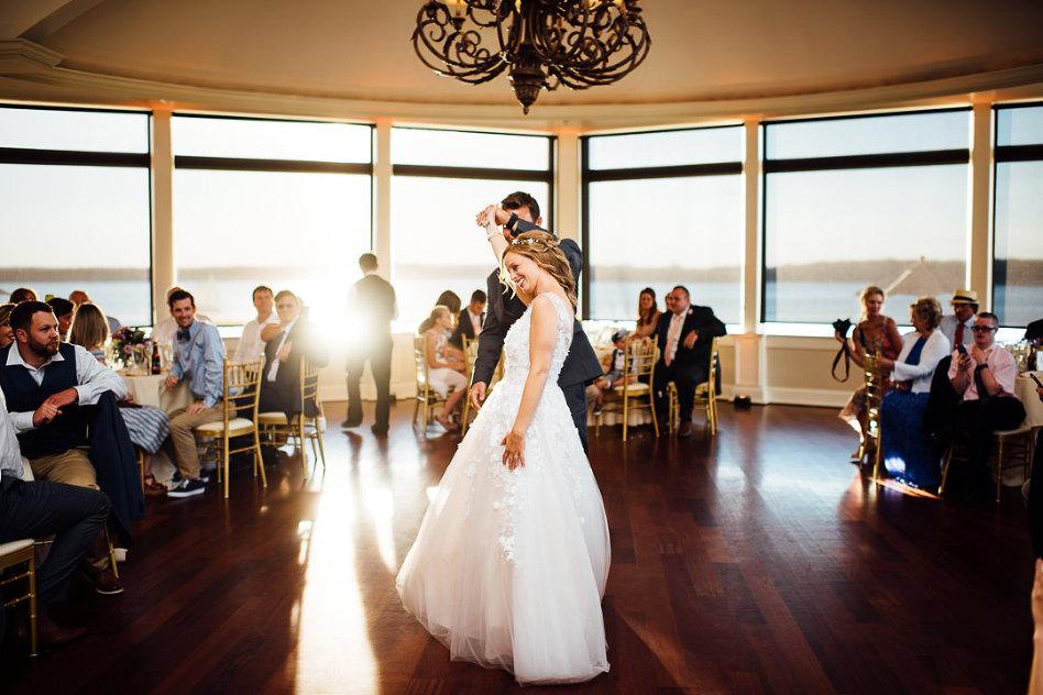 ocean_cliff_wedding_trevor_holden_photogrpahy_rhode_island_newport-50