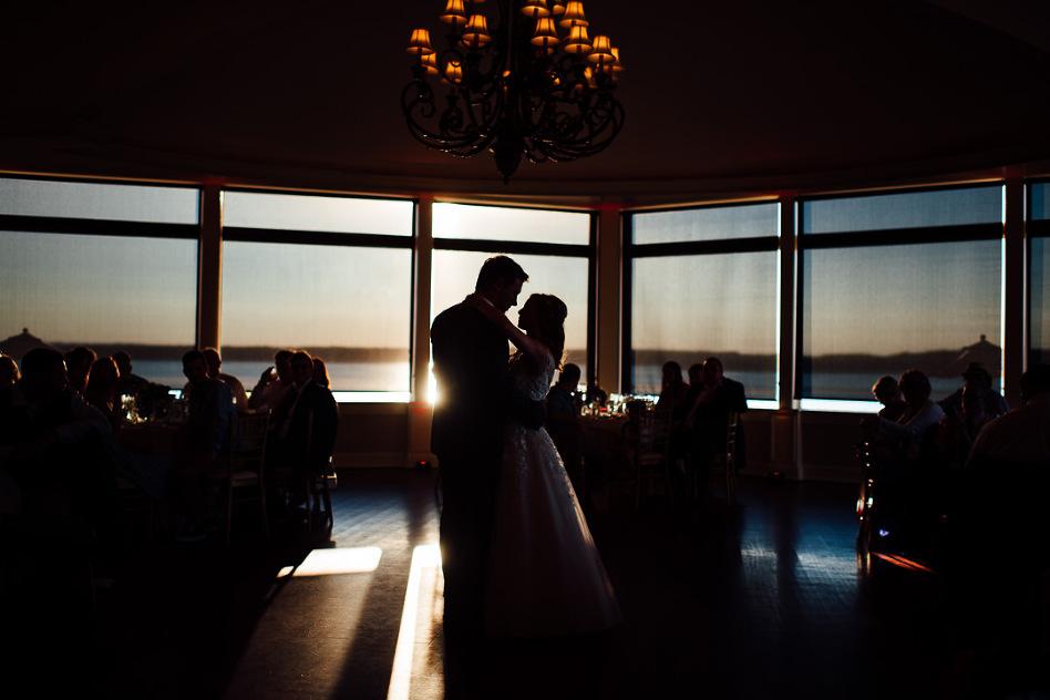 ocean_cliff_wedding_trevor_holden_photogrpahy_rhode_island_newport-51