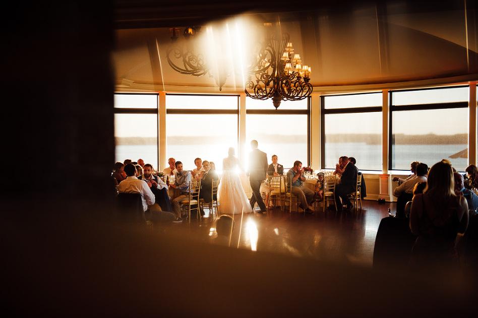 ocean_cliff_wedding_trevor_holden_photogrpahy_rhode_island_newport-52