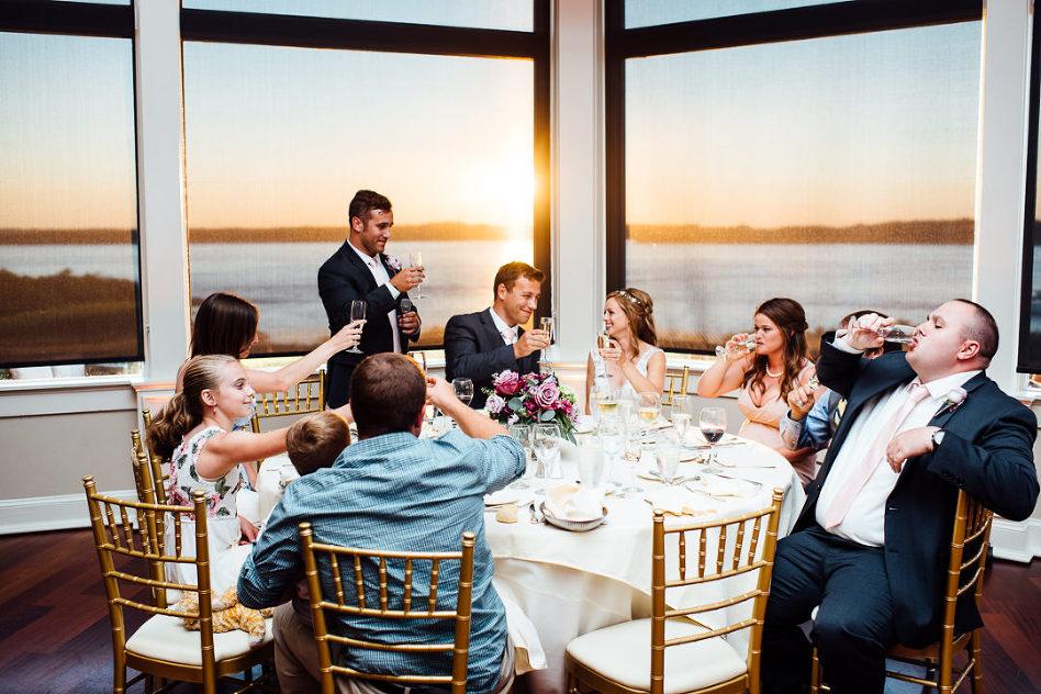 ocean_cliff_wedding_trevor_holden_photogrpahy_rhode_island_newport-53