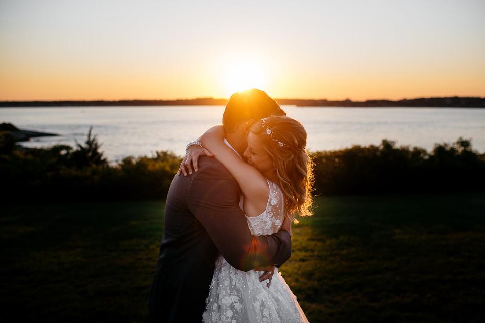 ocean_cliff_wedding_trevor_holden_photogrpahy_rhode_island_newport-54