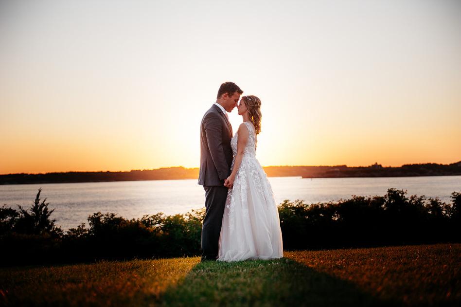 ocean_cliff_wedding_trevor_holden_photogrpahy_rhode_island_newport-55