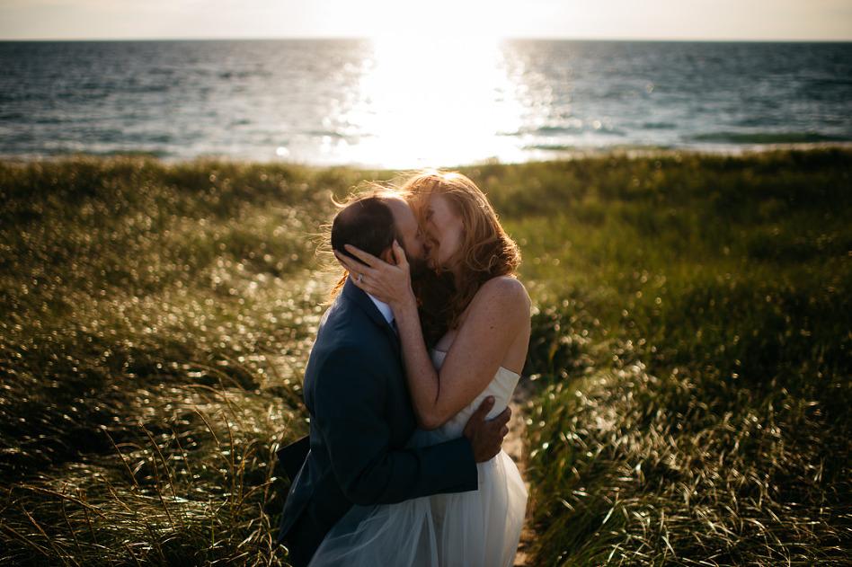 block_island_wedding_engagement_session_trevor_holden_photography_wedding_photographer-12
