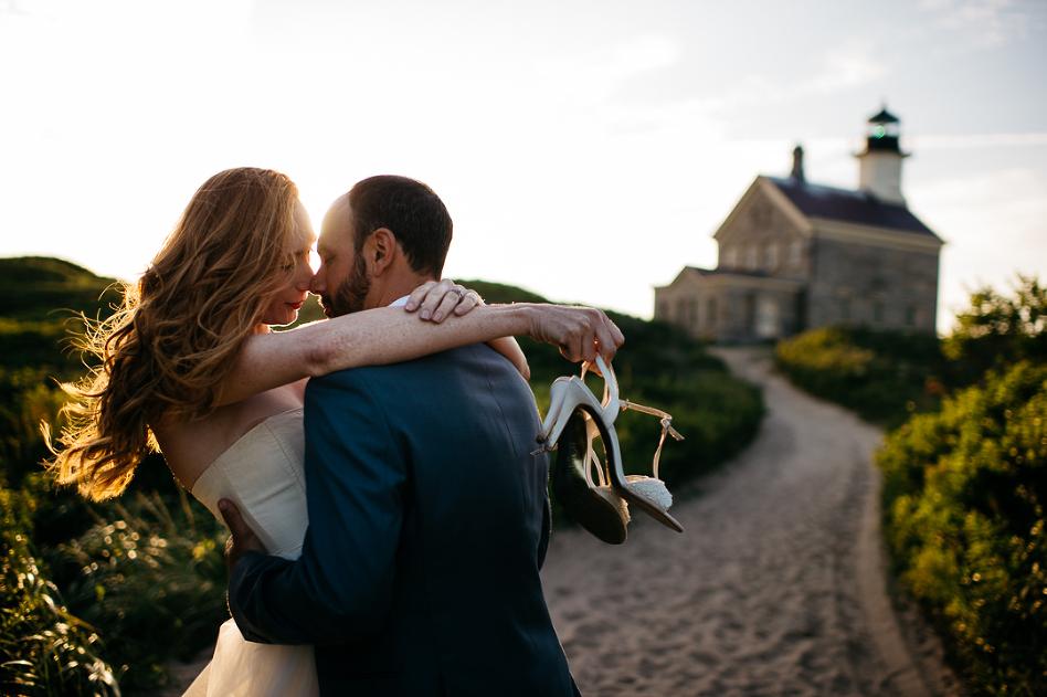 block_island_wedding_engagement_session_trevor_holden_photography_wedding_photographer-19