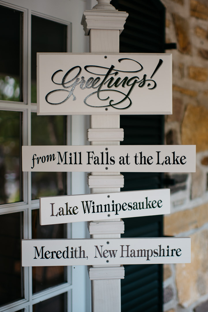 new_hampshire_wedding_trevor_holden_photography_mill_falls_at_the_lake-1-1