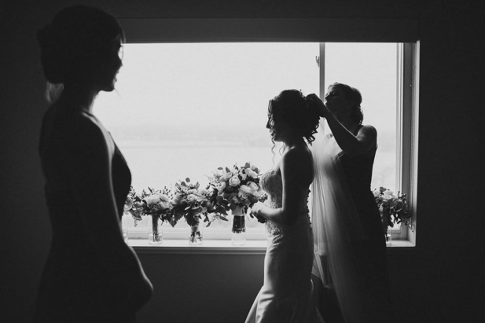 the_atlantic_resort_newport_rhode_island_wedding_photography_trevor_holden_wedding_photographer-11