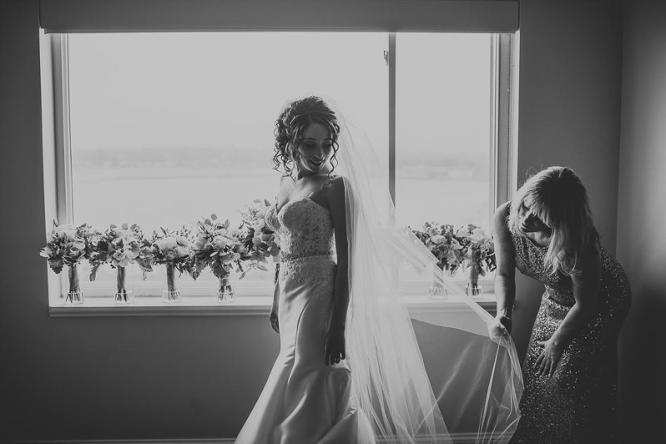 the_atlantic_resort_newport_rhode_island_wedding_photography_trevor_holden_wedding_photographer-13