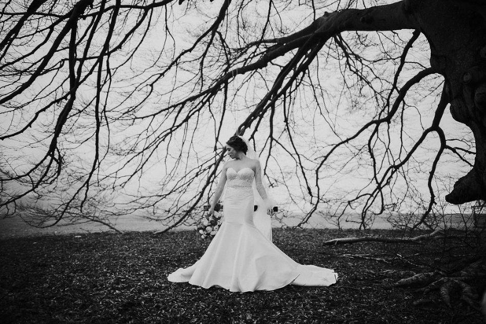 the_atlantic_resort_newport_rhode_island_wedding_photography_trevor_holden_wedding_photographer-14