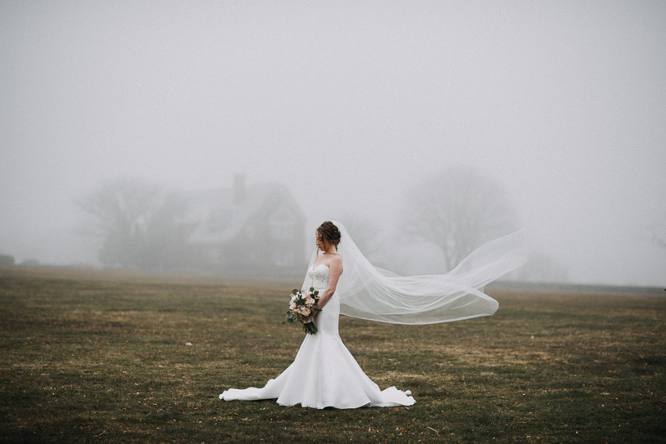 the_atlantic_resort_newport_rhode_island_wedding_photography_trevor_holden_wedding_photographer-15