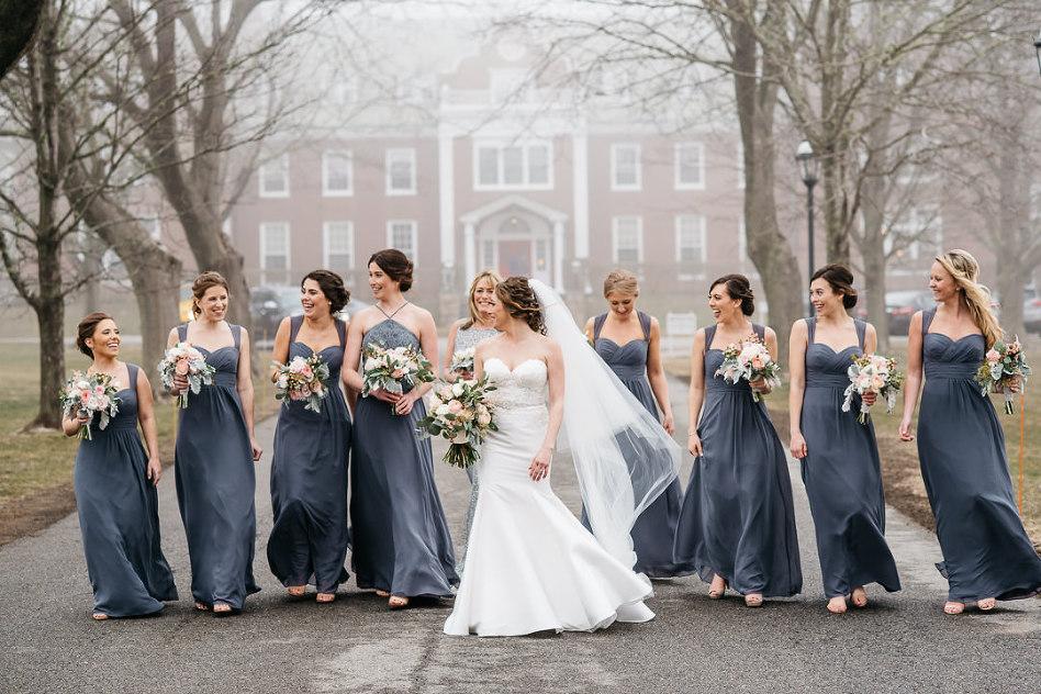 the_atlantic_resort_newport_rhode_island_wedding_photography_trevor_holden_wedding_photographer-16