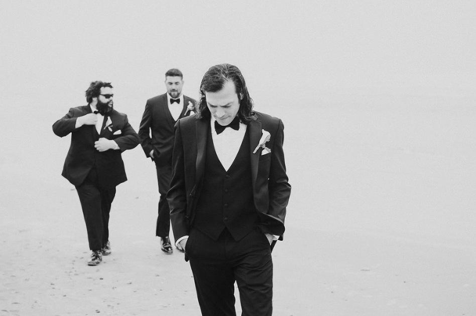 the_atlantic_resort_newport_rhode_island_wedding_photography_trevor_holden_wedding_photographer-18