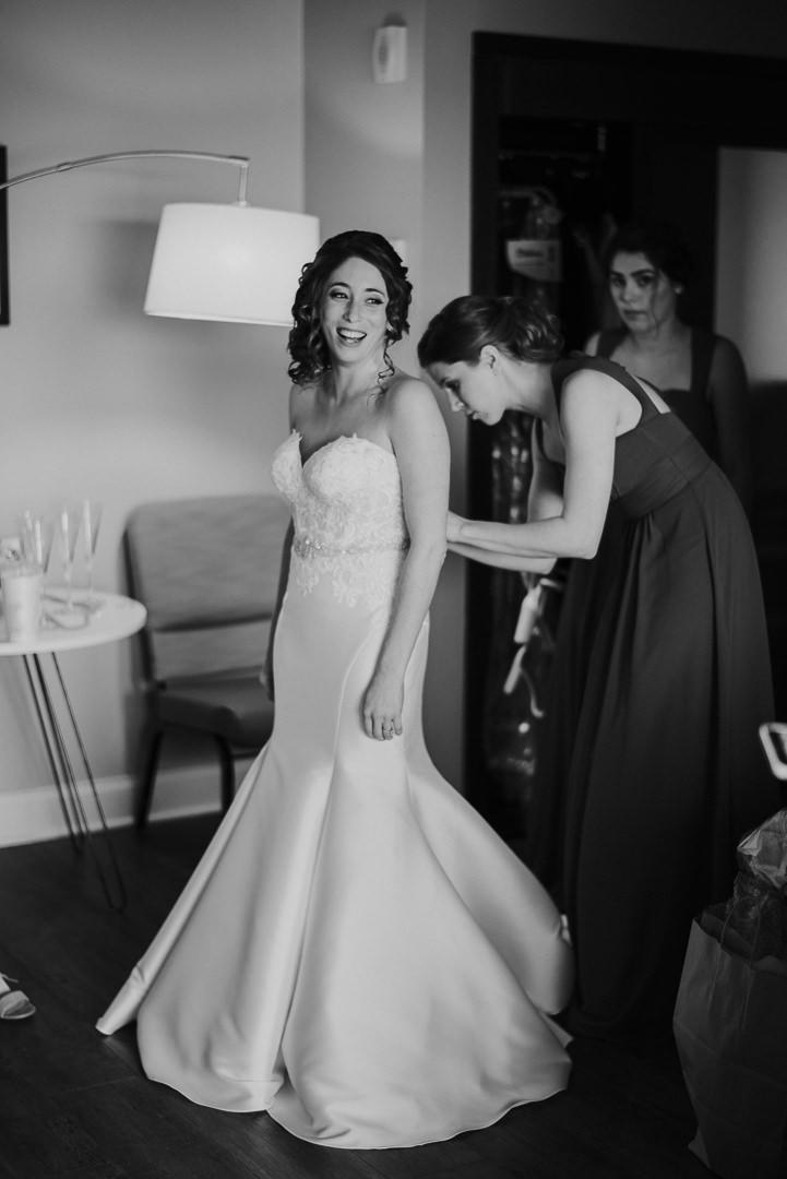 the_atlantic_resort_newport_rhode_island_wedding_photography_trevor_holden_wedding_photographer-20
