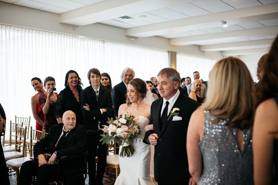 the_atlantic_resort_newport_rhode_island_wedding_photography_trevor_holden_wedding_photographer-23
