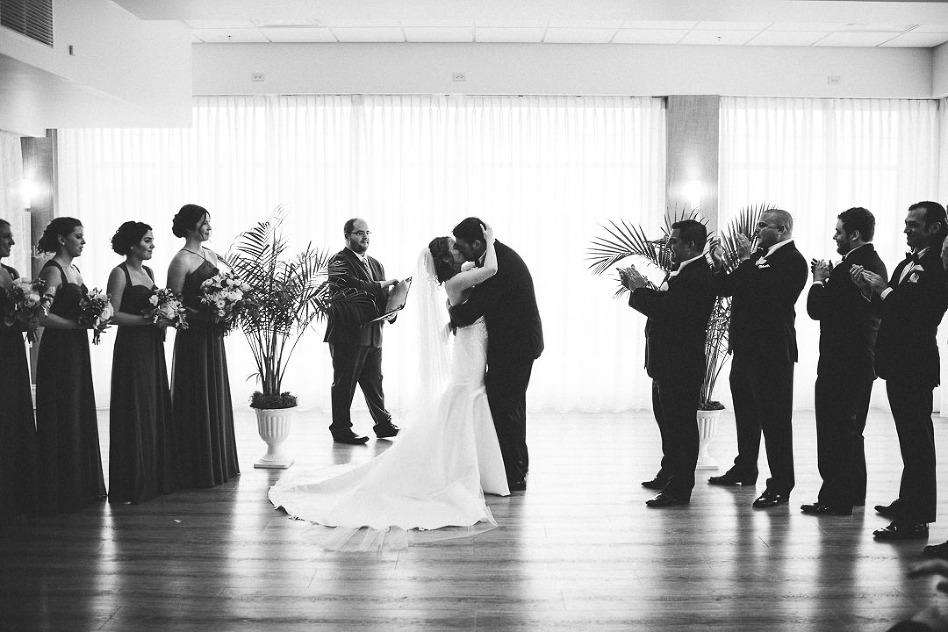 the_atlantic_resort_newport_rhode_island_wedding_photography_trevor_holden_wedding_photographer-26