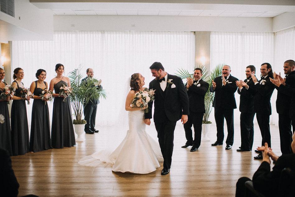the_atlantic_resort_newport_rhode_island_wedding_photography_trevor_holden_wedding_photographer-27