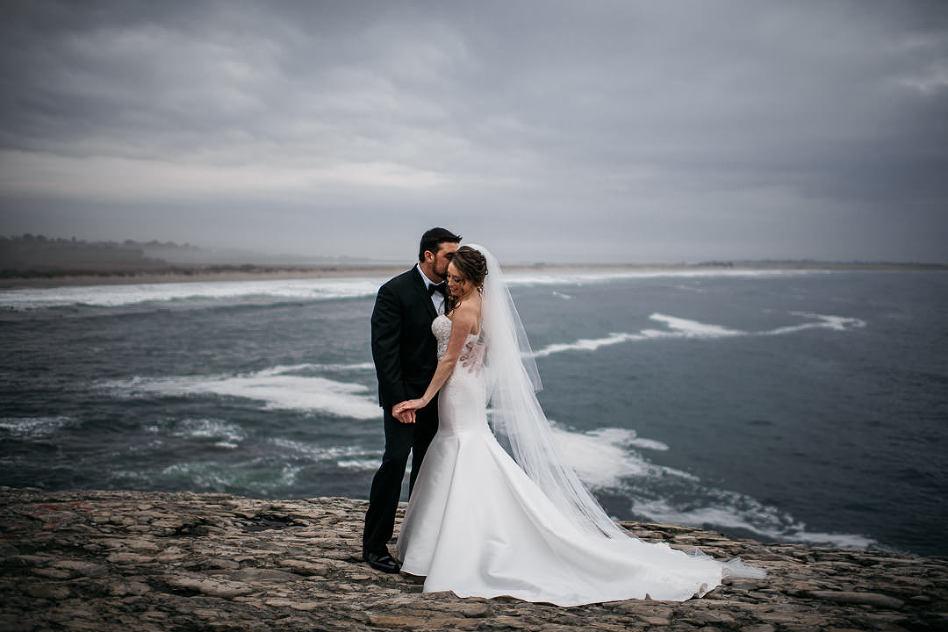 the_atlantic_resort_newport_rhode_island_wedding_photography_trevor_holden_wedding_photographer-28