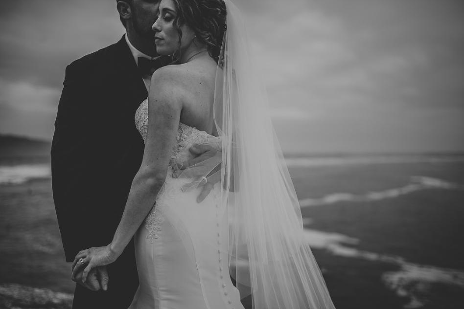 the_atlantic_resort_newport_rhode_island_wedding_photography_trevor_holden_wedding_photographer-29