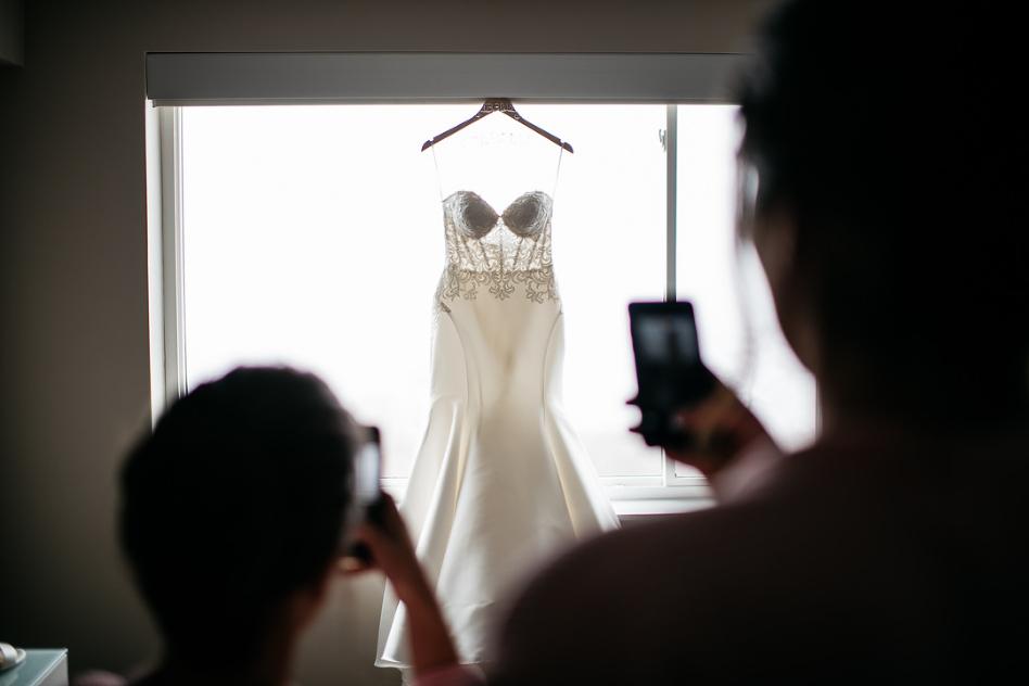 the_atlantic_resort_newport_rhode_island_wedding_photography_trevor_holden_wedding_photographer-3