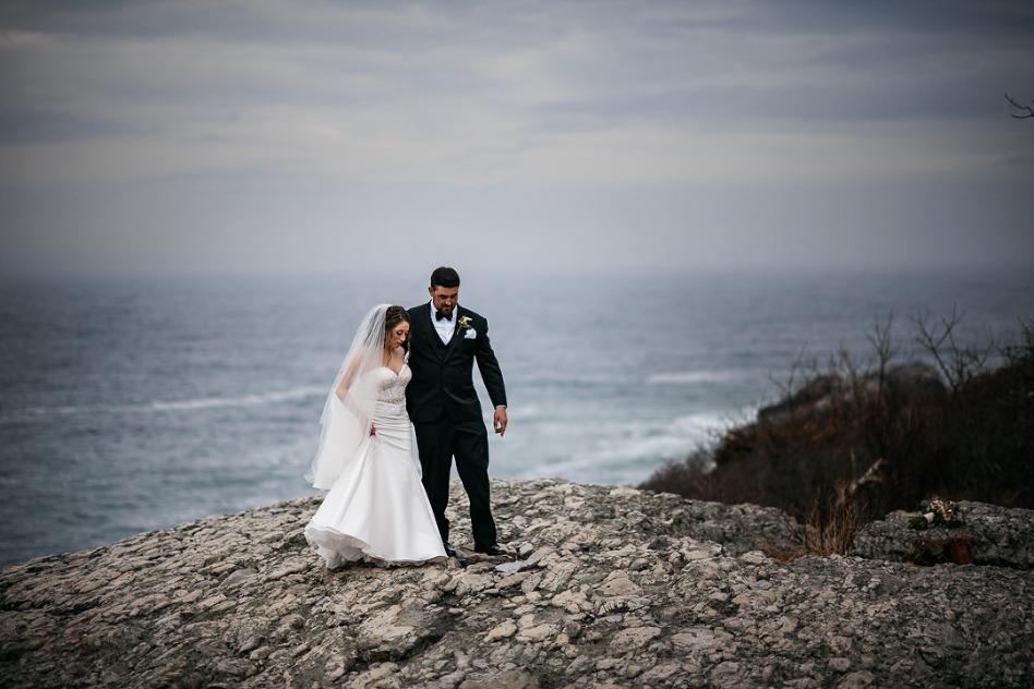 the_atlantic_resort_newport_rhode_island_wedding_photography_trevor_holden_wedding_photographer-30