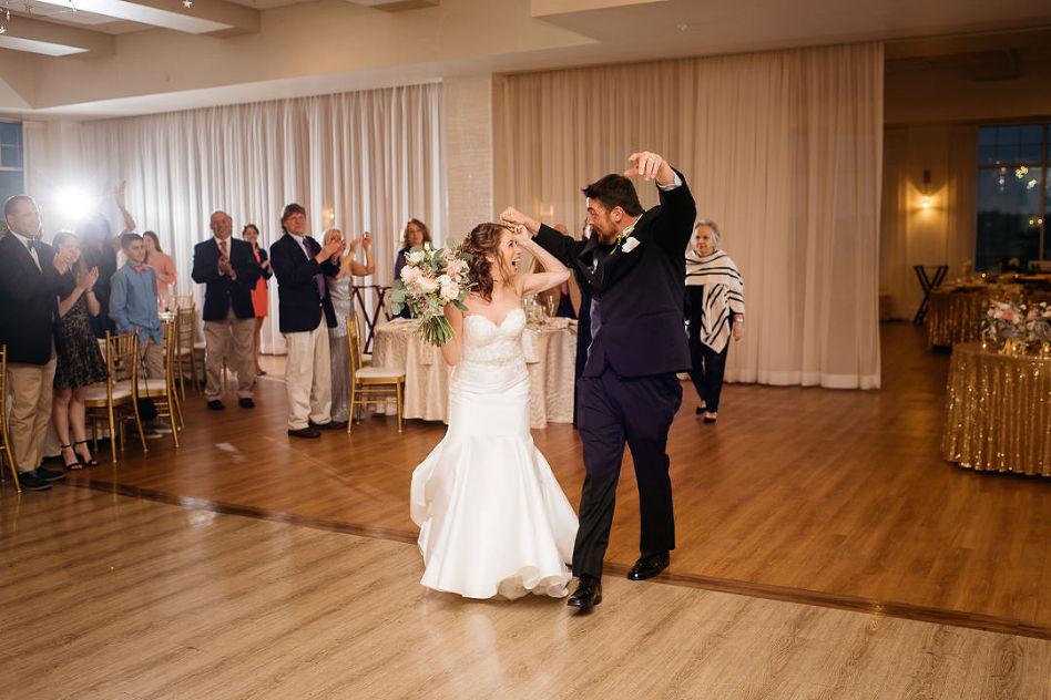 the_atlantic_resort_newport_rhode_island_wedding_photography_trevor_holden_wedding_photographer-35
