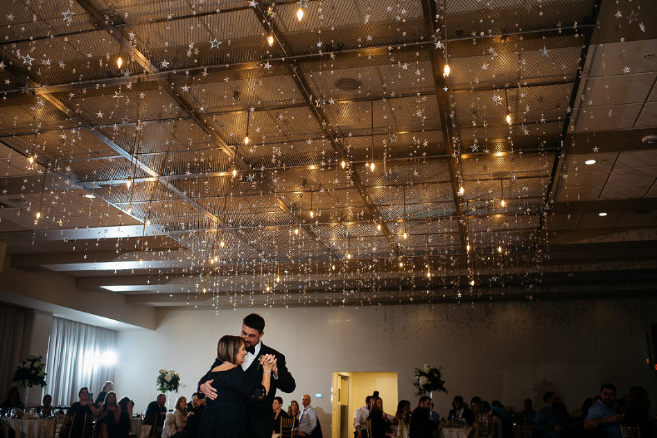 the_atlantic_resort_newport_rhode_island_wedding_photography_trevor_holden_wedding_photographer-38